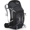 Osprey M's Stratos 36 Anthracite Black